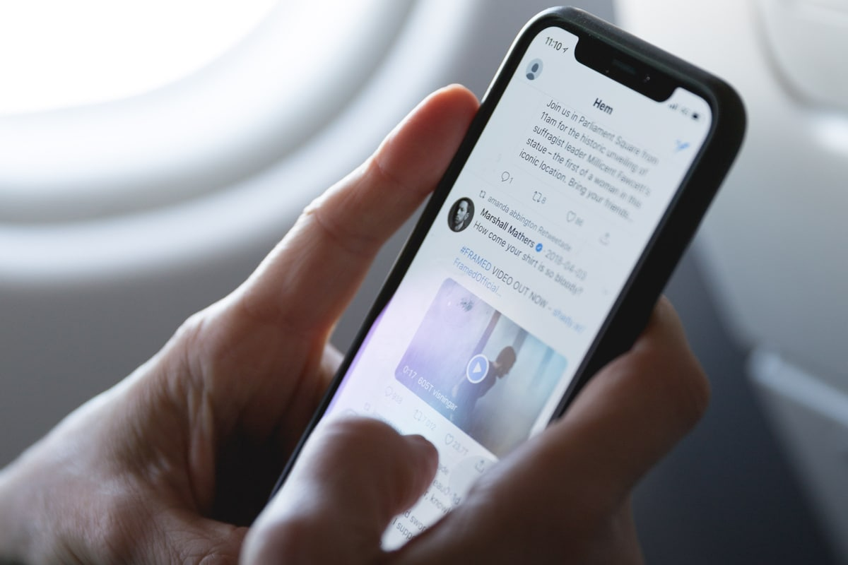 Twitter Bug Resulting in Notifications Every Time Someone Unfollows a User, Fix Coming