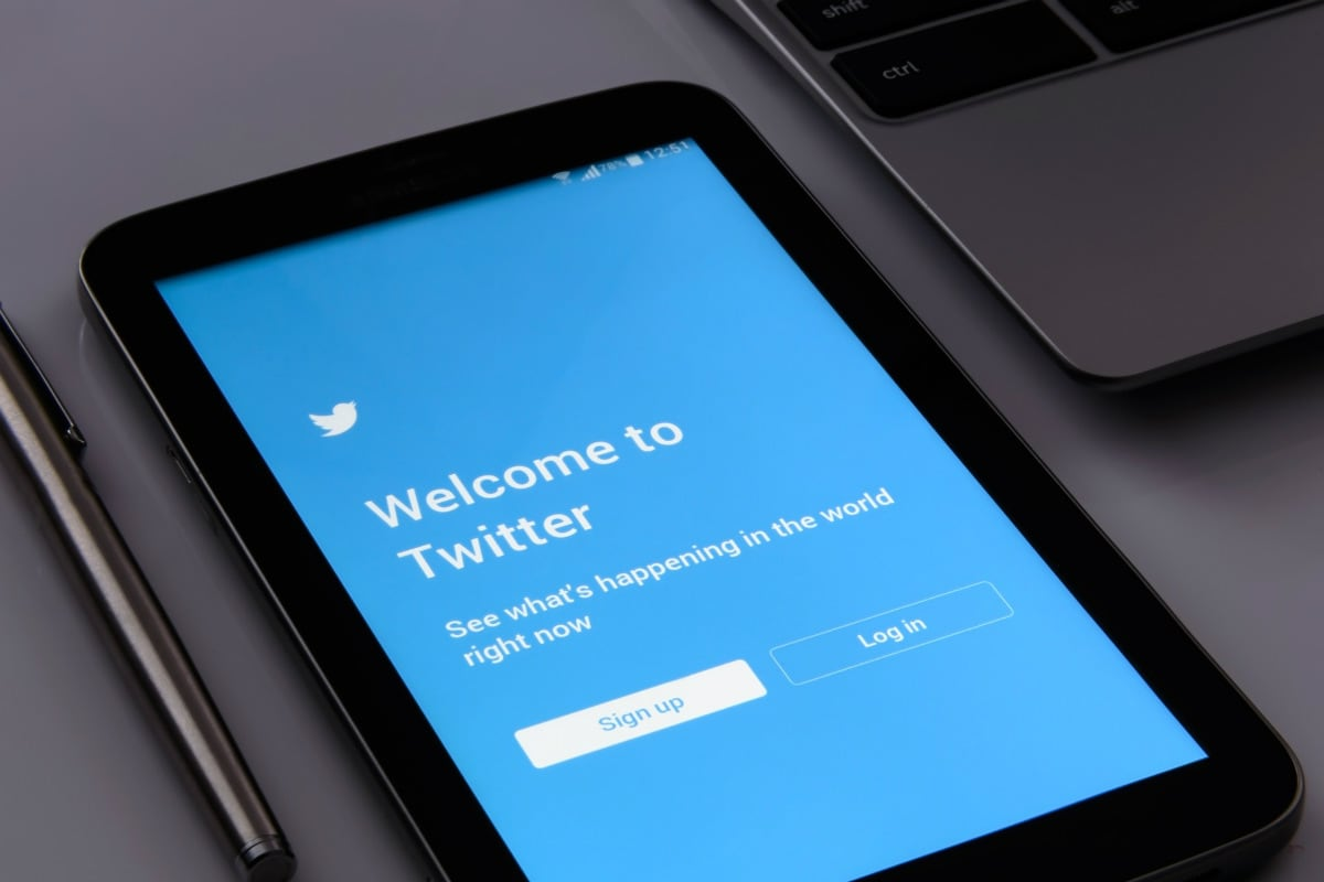 Twitter Pulls the Plug on Animated PNG Files Amid Safety Concerns: All You Need to Know