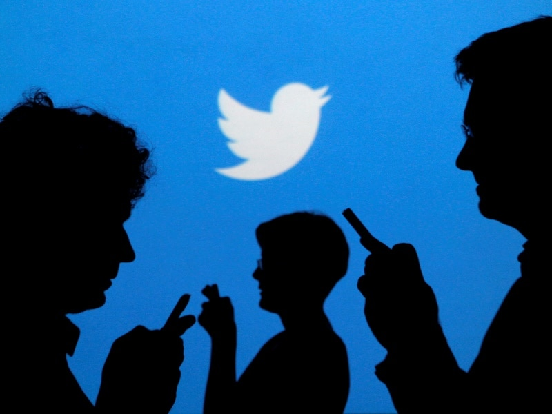 Twitter Now Has 330 Million Monthly Active Users, Edges Towards Profitability
