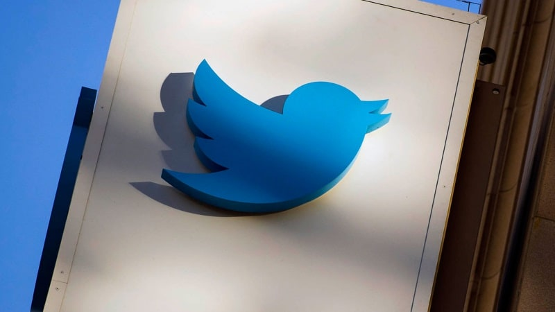 Twitter Seeks Business Ad Dollars With Live News, CEO Tweets