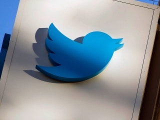 Twitter to Start Testing Voice Direct Messages: Report