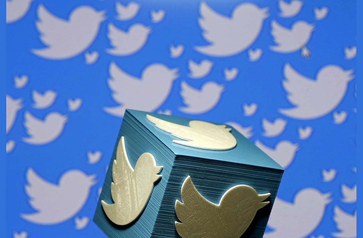 Twitter's Top Trends in 2020: #Covid19, #BlackLivesMatter