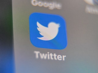 Twitter Tightens Bans on Political Ads and Causes Ahead of 2020 US Election