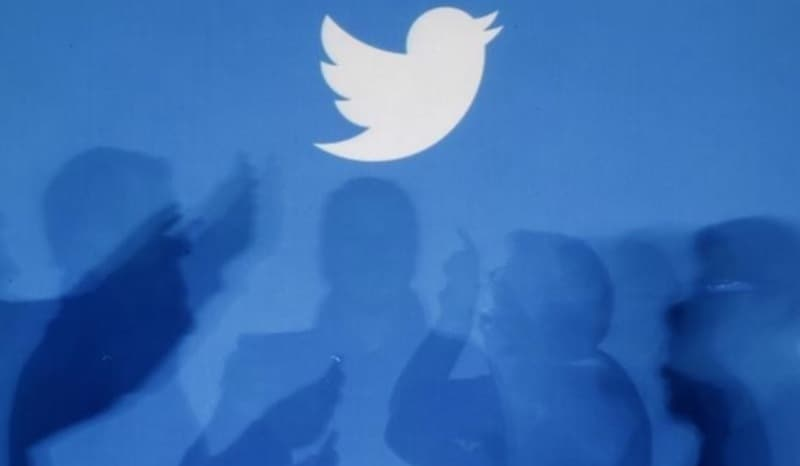 Twitter to Curb Harassment With Major Changes in the Coming Days, Weeks