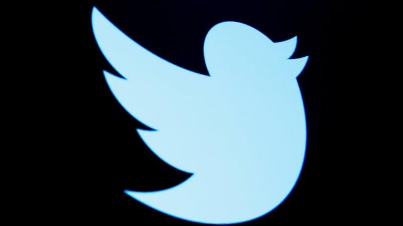 Twitter hires Ned Segal as new CFO