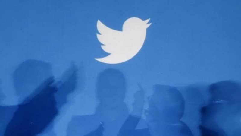 Twitter is reportedly working on a new tweetstorm feature