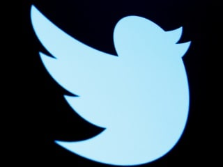 China Communist Party Complains About 'Fabricated' Twitter Account
