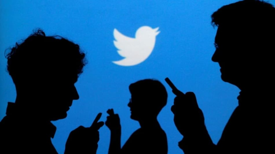 Twitter Beats Revenue Growth Expectations With Advertisement Targeting Improvements