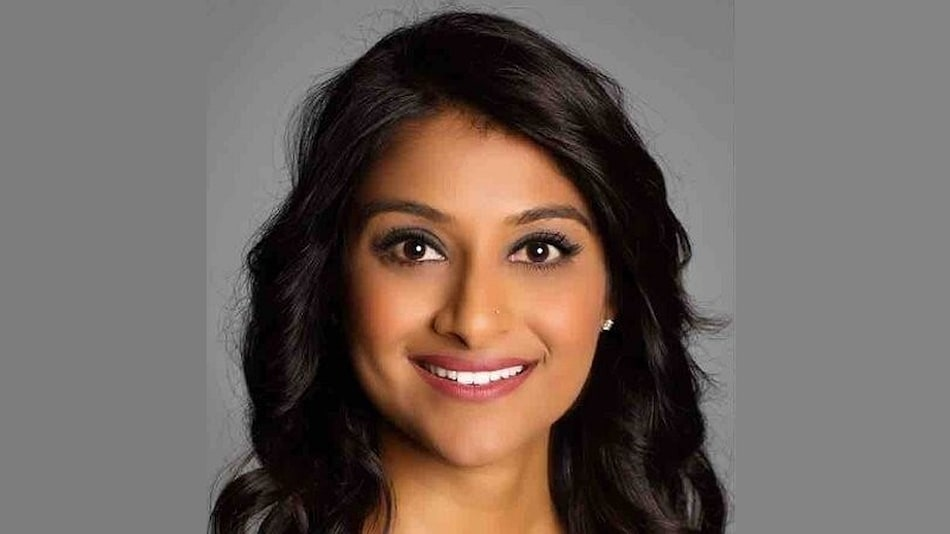 Twitter Appoints Rinki Sethi as New Information Security Head