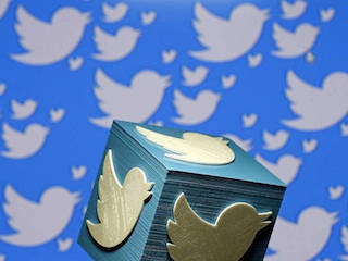 Twitter Testing Tweetstorm Feature on Android: Report
