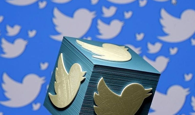 Twitter is testing Bookmarks, a feature to privately flag Tweets for later
