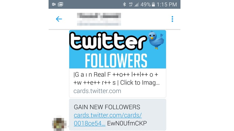 twitter dm hack 1 full twitter dm hack