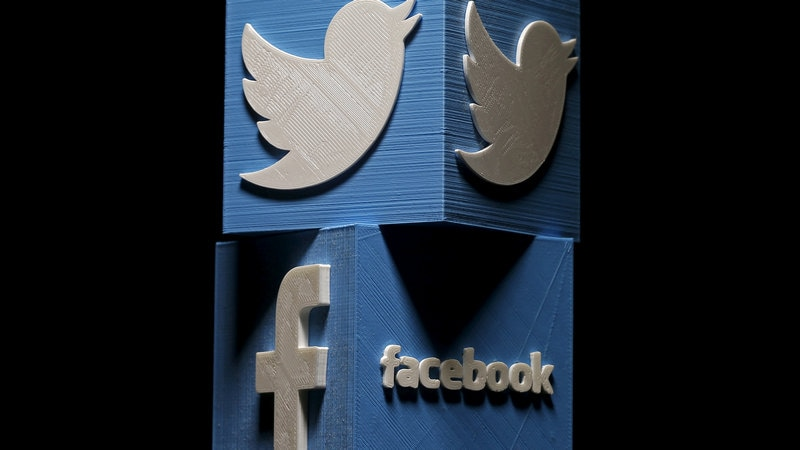 Facebook and Twitter Must Comply With EU Consumer Rules or Face Sanctions