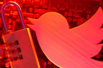 Twitter Has Appointed Officials in Compliance With New IT Rules: Centre to Delhi High Court