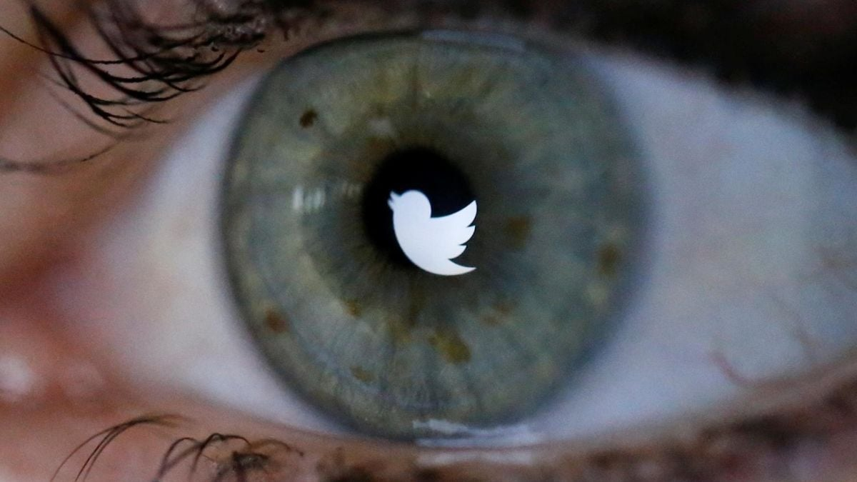 Twitter Hack: Hackers Likely Saw Direct Messages of 36 Accounts, Including Netherlands Official