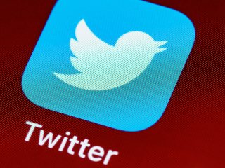 Twitter Adds New Feature to Remove Followers Without Blocking Them on Web