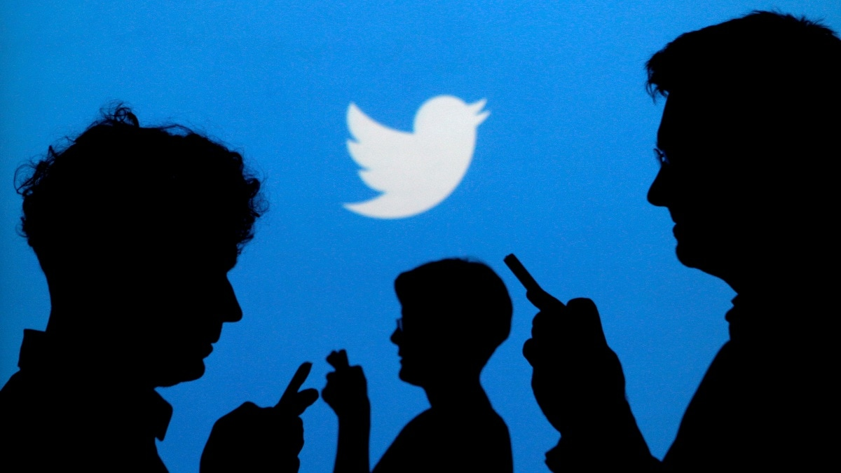 Twitter Suspended in Nigeria After It Deleted President's Tweet