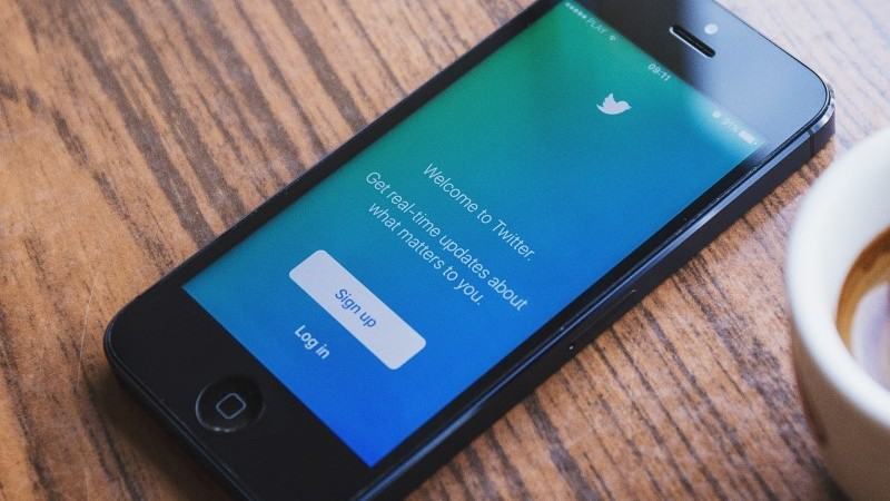 Twitter Launches In-Stream Video Ads in India