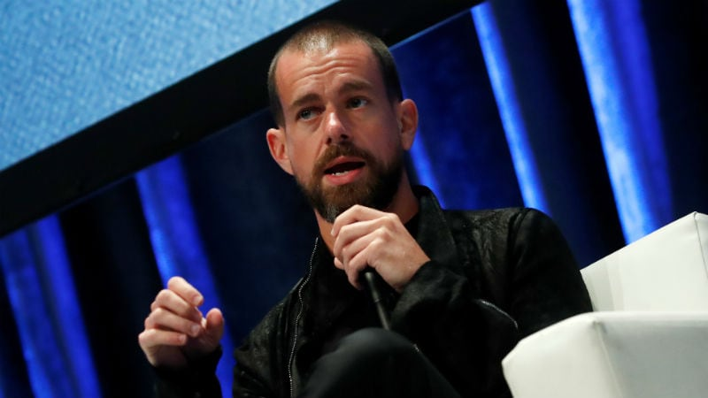 Twitter CEO to Testify Before US House Panel on September 5