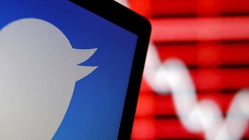 Twitter Reveals Why It Hides Its Daily Active User Figures