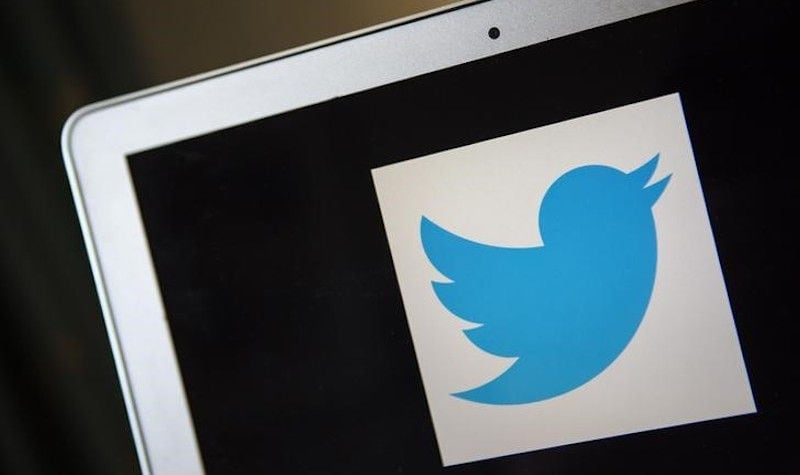 Twitter Warns Users About Falling for Viral Prank That'll Get Them Get Kicked Off the Platform