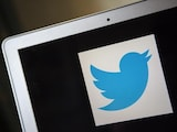 Banned From Twitter? This Site Promises You Can Say Whatever You Want
