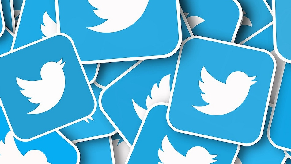 Twitter India Office Gets a Police Visit to Serve Notice About 'Manipulated Media' Inquiry