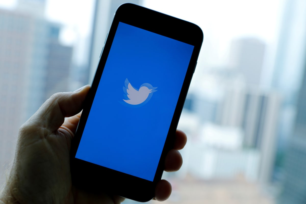 Twitter's Defence for Incorrect India Map Inadequate: Parliament Panel