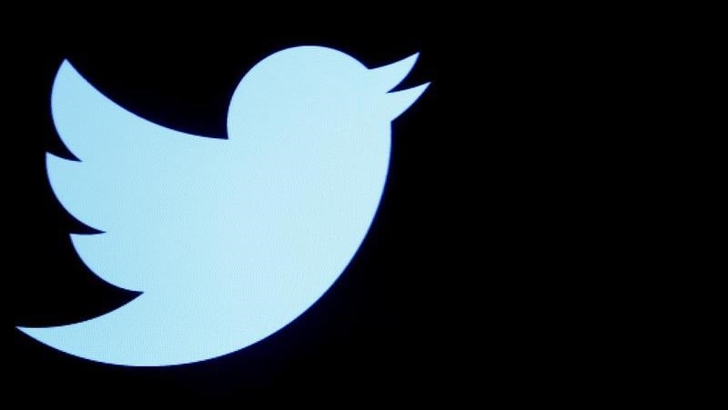 Twitter's Two-Factor Authentication No Longer Limited to SMS, Supports Third-Party Apps