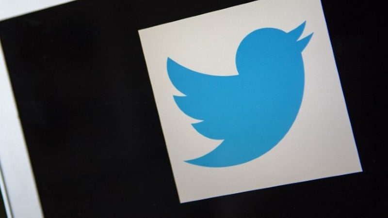 Twitter India Says Discussion on With Government on 'Bias' Allegations