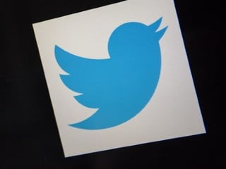 Twitter Warns Pakistan Rights Activists Over Government Criticism