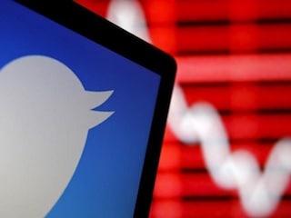 ट्विटर के सीईओ ने दिए संकेत, 2017 में आ सकता है एडिट फ़ीचर