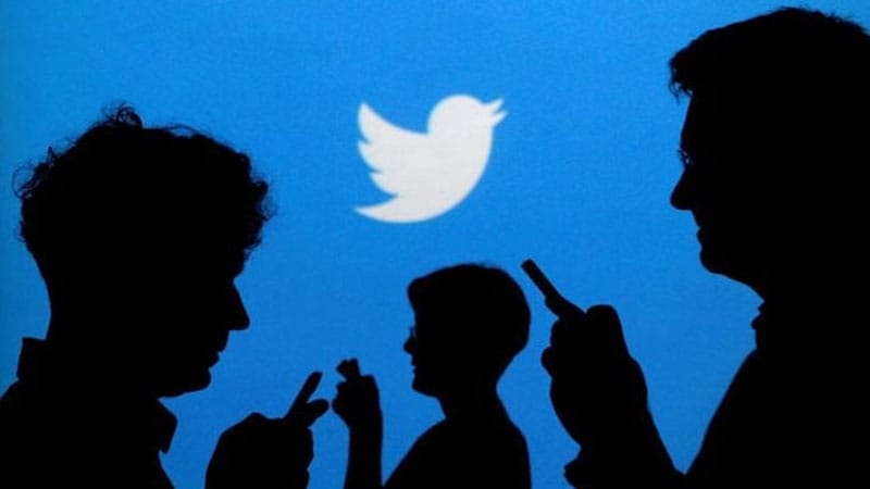 Twitter Reverses Decision to Stop Notifying Users When They're Added to Lists