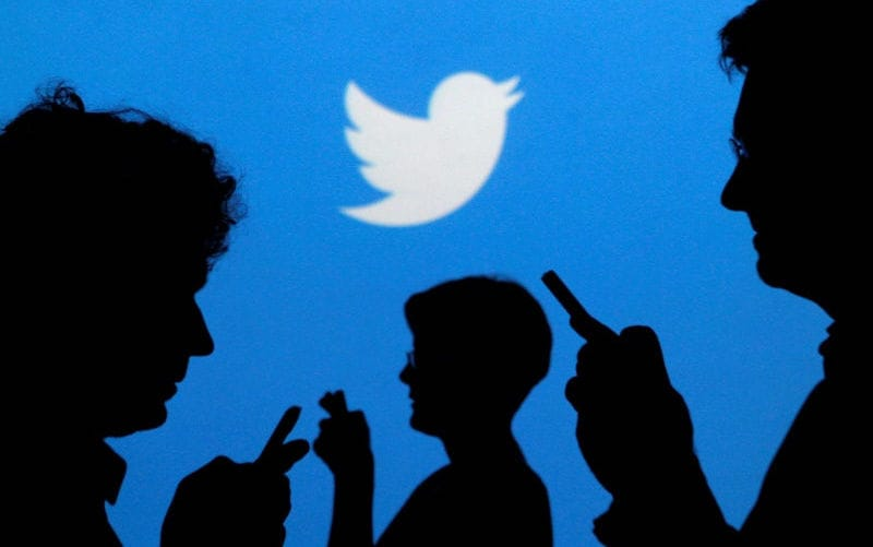 MIT Researchers Make AI System That Detects Sarcasm on Twitter Better Than Humans