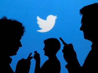 Twitter to Let Advertisers Buy Video Ads on Periscope