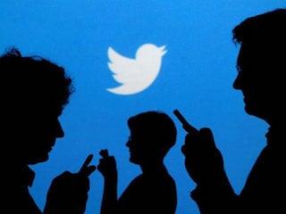 Twitter's Workforce Diversity Improves, Goals Raised for 2017