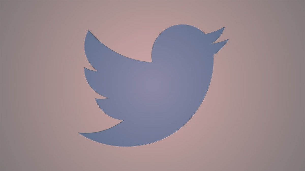 Twitter Rolls Out 'Hide Replies' Feature Globally