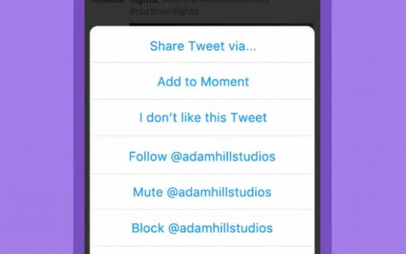 Twitter Moments Feature Now Available to All in India