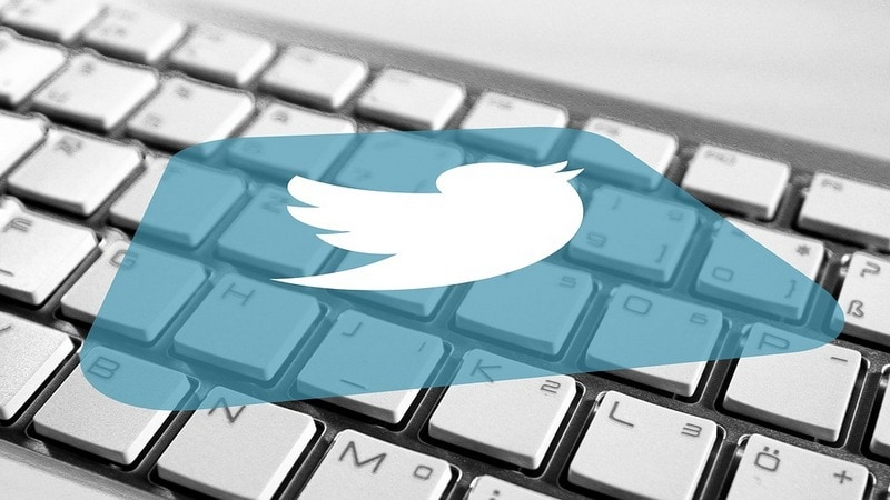 Twitter Boosts News Ambitions With New Feature Grouping Tweets Sharing the Same Link