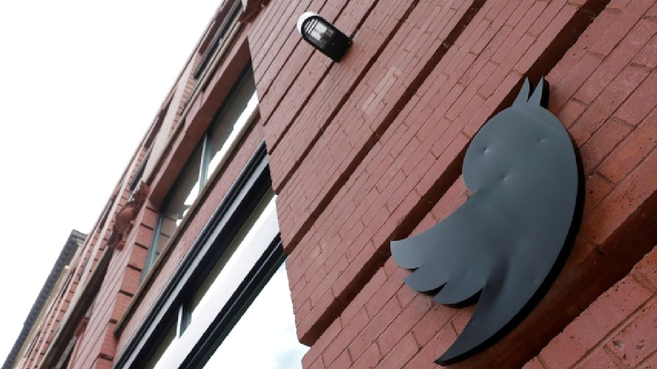 Twitter Testing Communities Feature for Tweeting to Groups of Users With Similar Interests