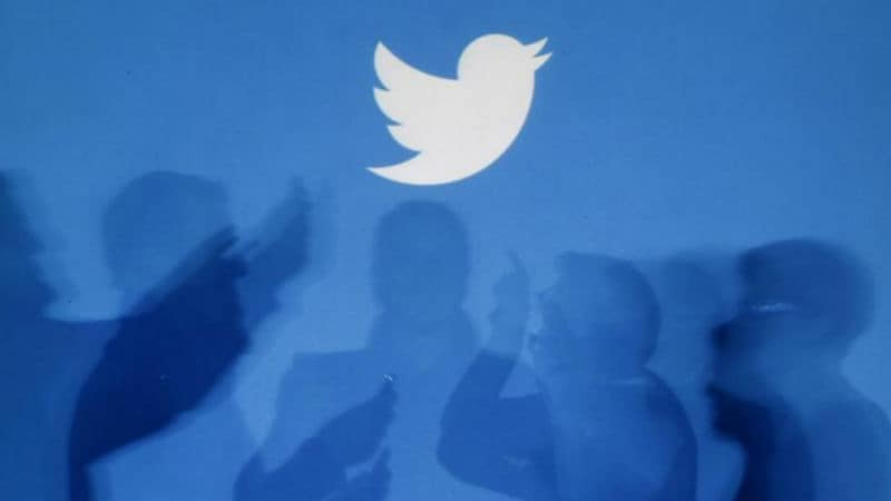 Twitter Reports 336 Million Monthly Active Users, Second Straight Profitable Quarter