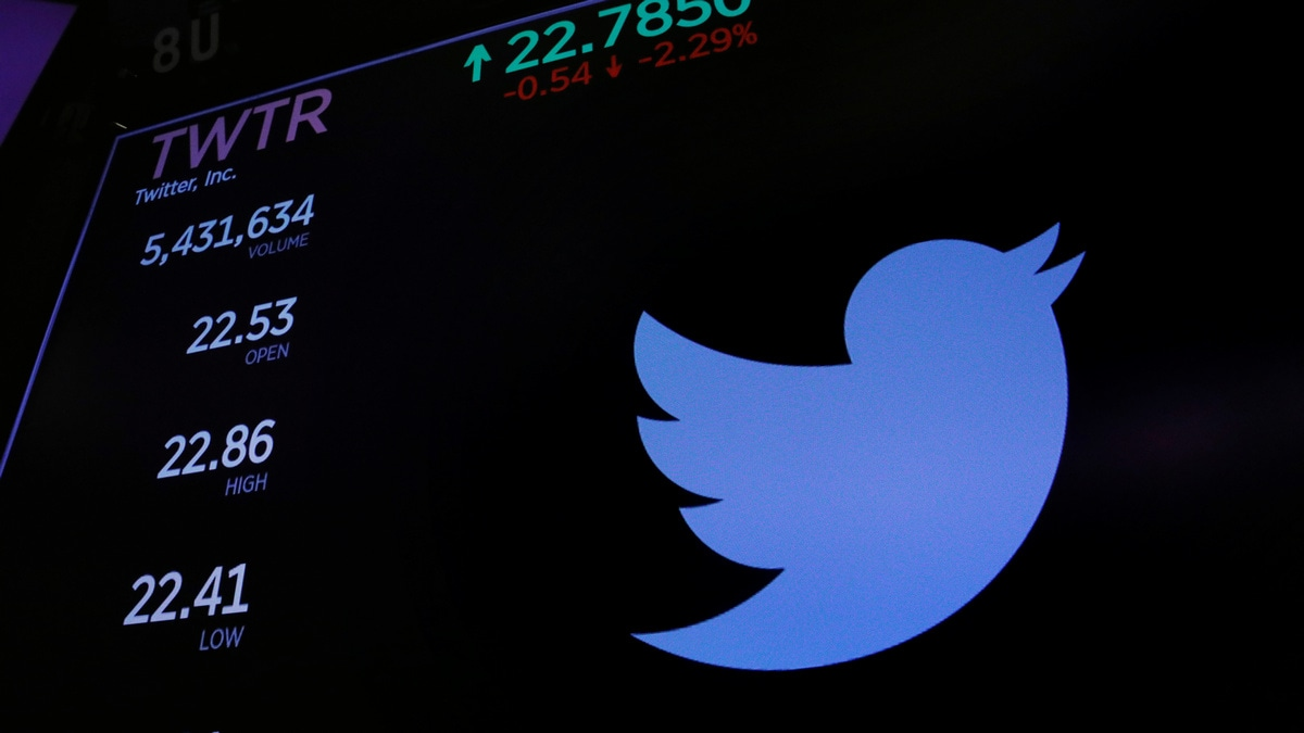 What's Behind the Twitter Bitcoin Hack?
