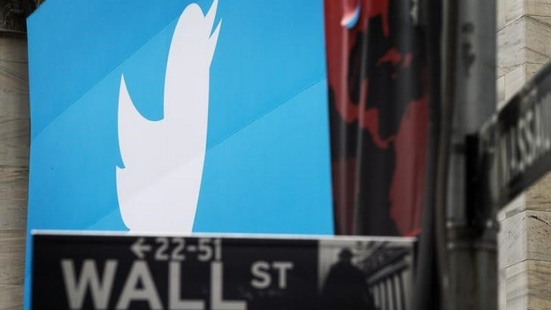 Twitter Says Will Suspend Users Posting Abusive Comments in Live Streams