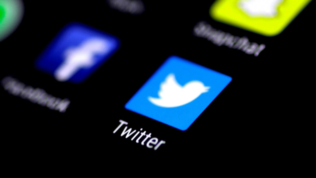 Twitter Bans 'Dehumanising' Posts Toward Religious Groups