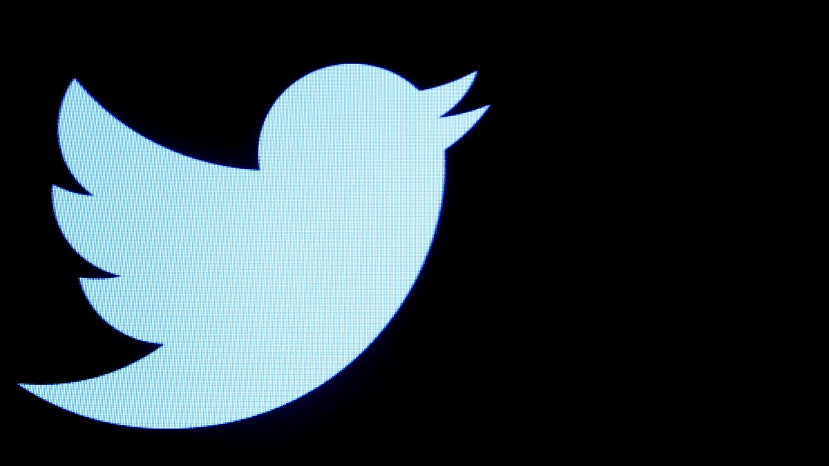 Image of article 'Twitter Encourages Employees to Work From Home Amid Coronavirus Outbreak'