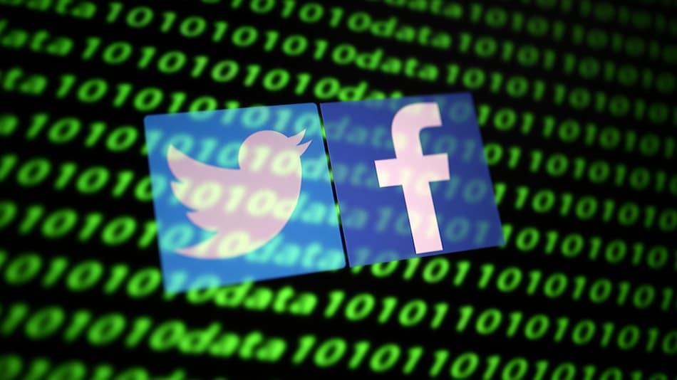 UK to Make Social Media Platforms Responsible for Harmful Content: Report