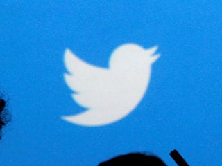 Twitter Updates App to Highlight Big Events, News Stories