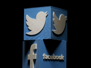 Twitter Planning to Launch Threaded Conversations, 'Who Is Online' Feature