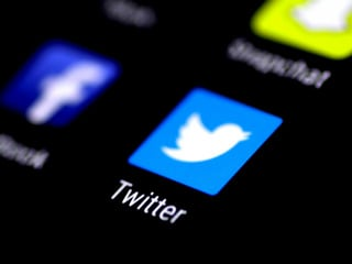 Twitter Users Younger, Better Educated Than General Public: US Survey