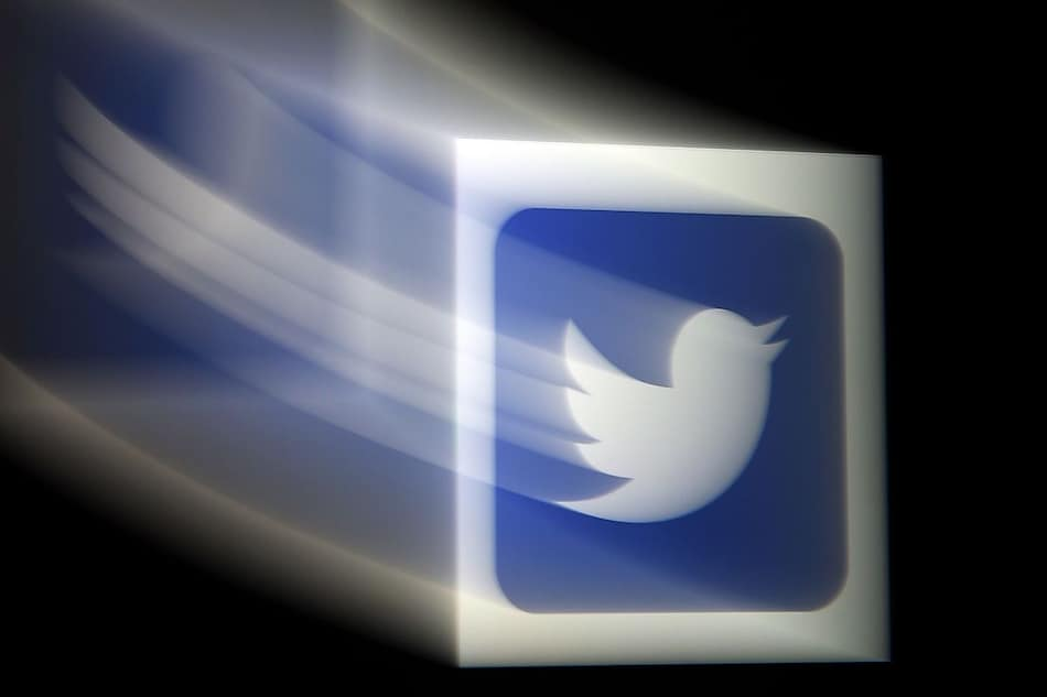 Twitter Exploring Feature to Let Users Receive Payments From Followers, CEO Jack Dorsey Says